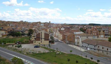 L'Ajuntament de Soses confirma un cas de coronavirus al municipi