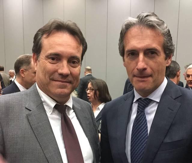 L'alcalde d'Almacelles reclama més inversió per a la subvariant nord d'Almacelles