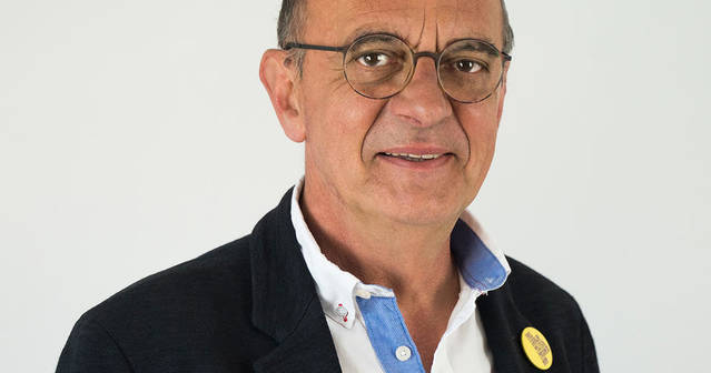 L'alcalde de Lleida, Miquel Pueyo, dona positiu per Covid-19 i continuarà en aïllament preventiu