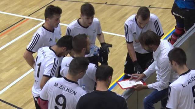 L'Alpicat cau derrotat a casa contra el Barça Lassa (3-4)