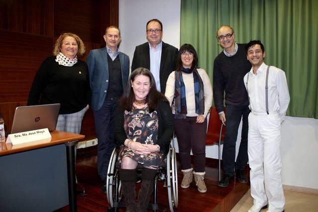 Les Jornades Sanitàries tanquen la seva 16a edició, marcada novament per l'excel•lent resposta del públic