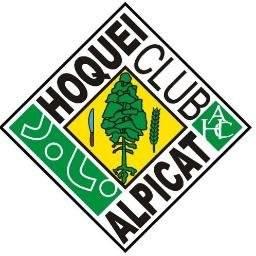 L'Hoquei Alpicat cau derrotat a Sant Cugat