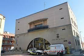 Llibertat per al pare de Rosselló acusat de violar de forma reiterada la seva filla de 14 anys