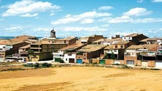 Montoliu de Lleida, el millor municipi de Catalunya en recollida de fracció orgànica