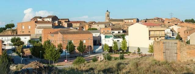 Montoliu de Lleida impulsa la connectivitat digital al municipi