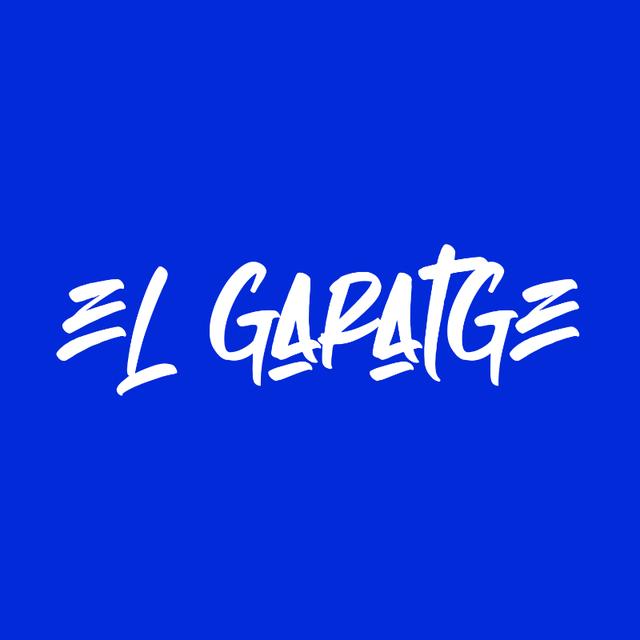 Neix l'associació cultural 'El Garatge' a Alcarràs