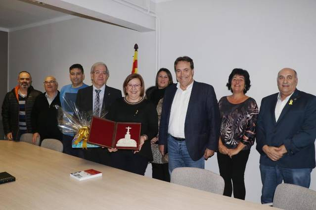 Nova Escola de Música Municipal a Alguaire