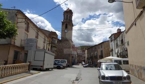 Noves queixes per les avaries de mòbil, telèfon i internet al Baix Segrià