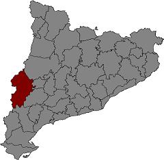 Resultats de les Municipals per pobles