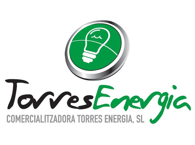 Torres de Segre torna a denunciar els continus microtalls elèctrics i en responsabilitza Endesa