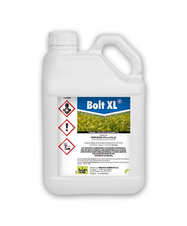 BOLT XL