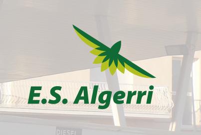 OFERTA DE FEINA - ALGERRI