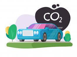 Impost sobre les emissions de diòxid de carboni dels vehicles