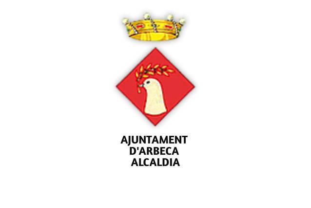 DECRET D'ALCALDIA Núm. 15/2021 Aprovació de mesures urgents degut a la situació excepcional provocada pel coronavirus.