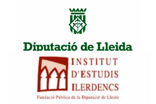 Subvenció de l'IEI per a Restauració de Patrimoni Arquitectònic 2019.