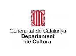Subvenció del Departament de Cultura de la Generalitat per restitució i ampliació dels punts d'informació del poblat ibèric de Vilars