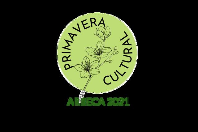 Video de presentació de la Primavera Cultural d'Arbeca 2021, V Memorial Mossèn Anton Bru