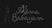 Acadèmia de Dansa Alina Babayan