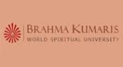 Associació Espiritual Brahama Kumaris
