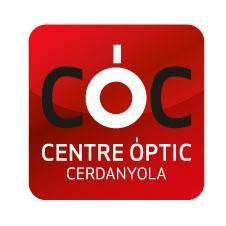 CENTRE ÒPTIC CERDANYOLA