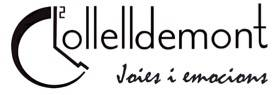 Collelldemont