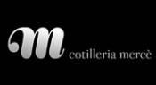 Cotilleria Mercè