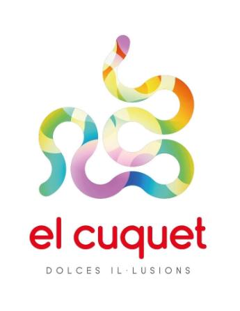 El Cuquet