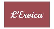 Eroica Caffé