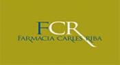 Farmàcia Carles Riba