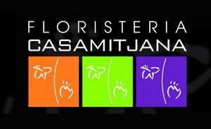 Floristeria Casamitjana