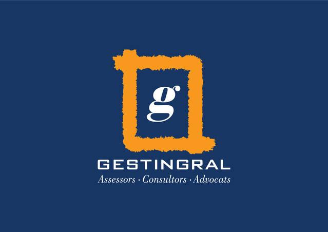 Gestingral