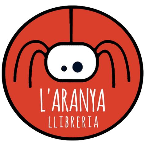 L' ARANYA LLIBRERIA