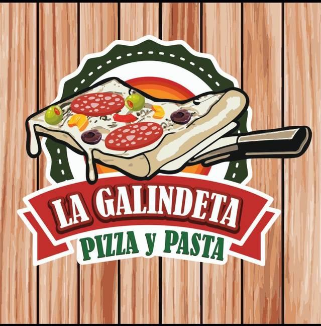 La Galindeta
