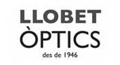 Llobet Òptics