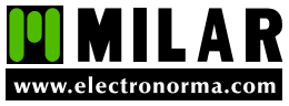 MILAR ELECTRO NORMA