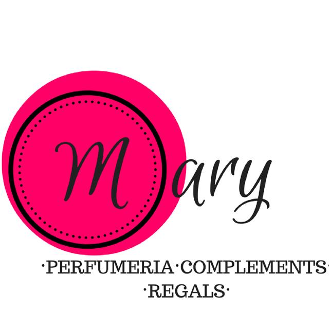 Perfumeria Mary