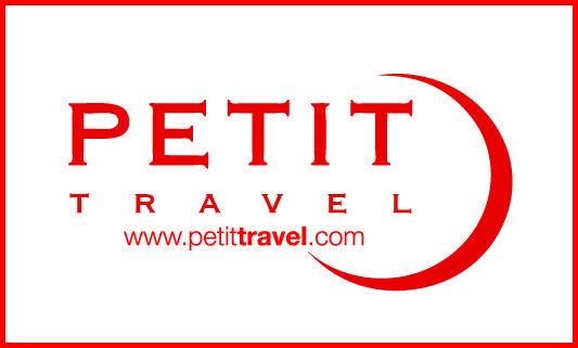 Petit Travel