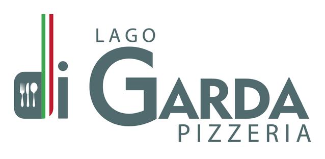 Pizzeria Lago di Garda