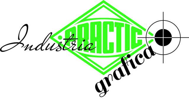 Industria Grafica Practic, S.L.