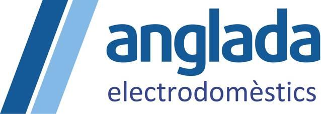 ANGLADA ELECTRODOMÈSTICS SL