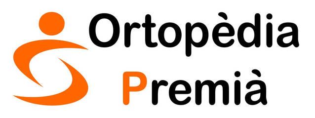 Ortopèdia Premià