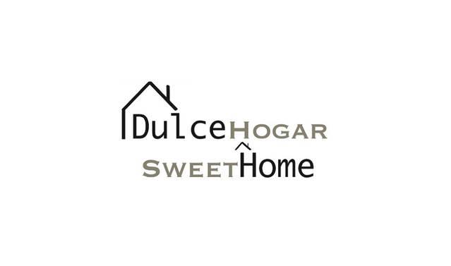 Dulcehogar~sweethome