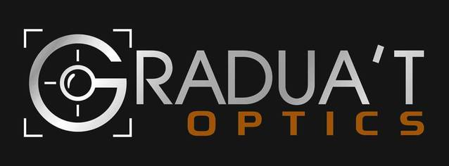 Gradua´t Optics