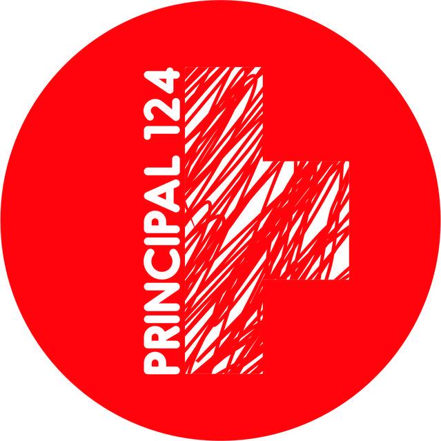 FARMACIA PRINCIPAL 124