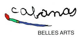 BELLES ARTS CABANAS