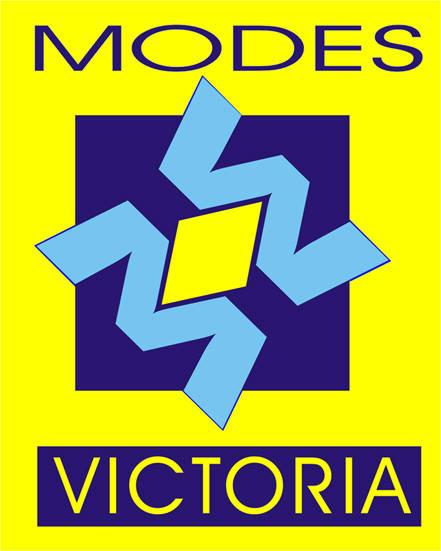 MODES VICTÒRIA