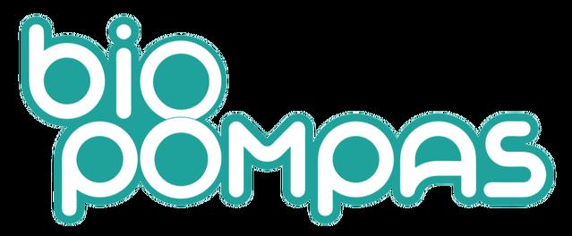 Biopompas Cerdanyola