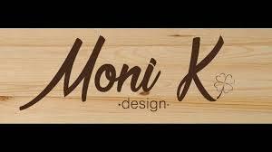 Moni K Design