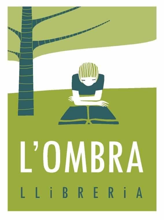 LLIBRERIA L'OMBRA