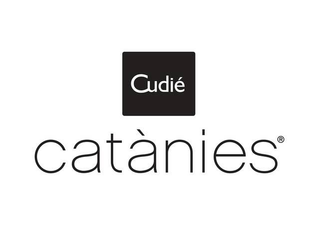 Catànies® Cudié